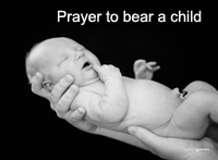 prayer-to-bear-a-child