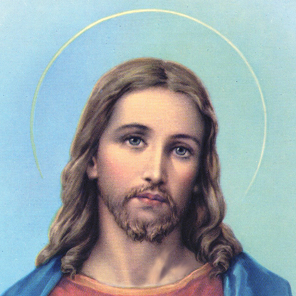 Jesus Wallpaper on Christ Jesus Wallpapers       Jesus   My Great Master