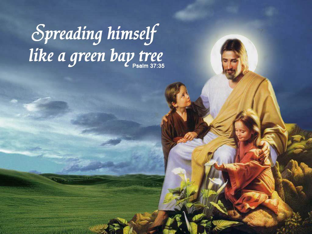 Jesus Wallpapers | † Jesus - My Great Master † Songs | Bible ...